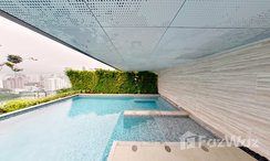 Photos 2 of the Communal Pool at Siamese Exclusive Sukhumvit 31