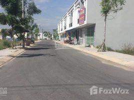 N/A Land for sale in Ward 16, Ho Chi Minh City Sacombank thanh lý 10 lô đất duy nhất MT Trương Đình Hội, Q. 8, SHR, chỉ 1tỷ5/80m2, LH +66 (0) 2 508 8780
