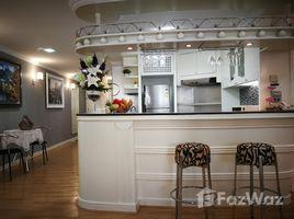 2 Bedrooms Condo for rent in Khlong Toei, Bangkok Las Colinas