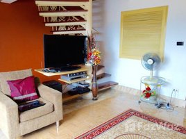 1 Bedroom Condo for sale in Pa Daet, Chiang Mai Galare Thong Condo