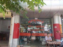 4 Bedrooms House for sale in Svay Dankum, Siem Reap 4 Bedroom house for sale in Siem Reap