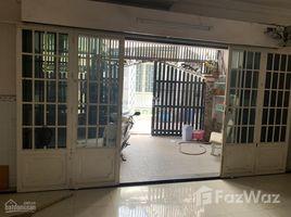 Studio House for sale in Tan Tao, Ho Chi Minh City Chính chủ cần bán nhà 2 lầu (6x15m) Lê Đình Cẩn