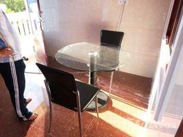 Таунхаус, 1 спальня в аренду в Pir, Преа Сианук Other-KH-1066