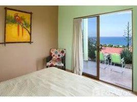 2 Habitaciones Casa en venta en , Nayarit 0 S/N Calle Loma, Riviera Nayarit, NAYARIT