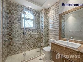 5 Bedrooms Villa for sale in Al Warqa'a 2, Dubai Al Warqa'a 2