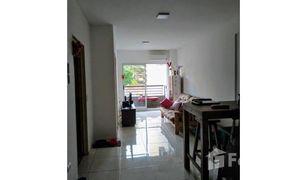 1 Habitación Apartamento en venta en , Buenos Aires DIAZ VELEZ AV. al 4000