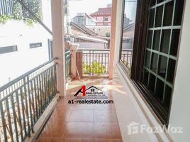 1 Bedroom Apartment for rent in Sala Kamreuk, Siem Reap Other-KH-87678