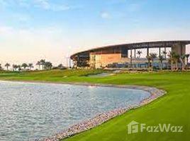 N/A Land for sale in , Dubai Trump Estates