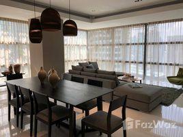 2 Schlafzimmern Immobilie zu vermieten in Bandar Kuala Lumpur, Kuala Lumpur Le Nouvel KLCC