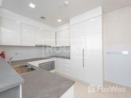 3 Bedrooms Apartment for rent in Meydan Avenue, Dubai Manazel Meydan