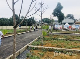 N/A Land for sale in Thach Hoa, Hanoi 60 Sqm Land for Sale in Phuc Tien Hamlet