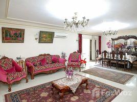 4 Bedrooms Apartment for sale in , Alexandria Apartment for sale 400m Gleem (Mostafa Fahmy St.)