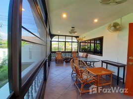 2 Bedrooms Villa for sale in Hua Hin City, Hua Hin Pine Hill Village