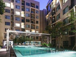 1 Bedroom Condo for rent in Chong Nonsi, Bangkok Condolette Pixel Sathorn