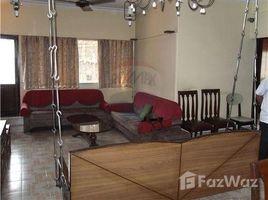 3 Bedrooms Apartment for sale in Alipur, West Bengal ELGIN ROAD