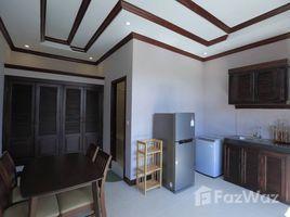 3 Bedrooms Apartment for rent in Sla Kram, Siem Reap Other-KH-46342
