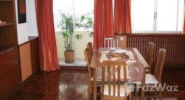 Available Units at Silom Condominium