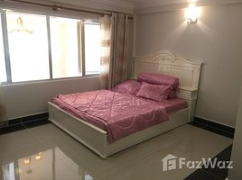 4 Bedrooms Townhouse for rent in Kakab, Phnom Penh Other-KH-82244