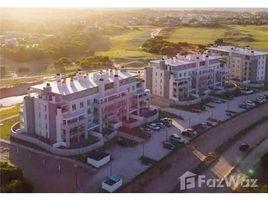 2 Habitaciones Apartamento en alquiler en , Buenos Aires AlGolf19 - Edificio Birdie