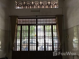 6 Bedrooms House for sale in Phnom Penh Thmei, Phnom Penh Other-KH-76126