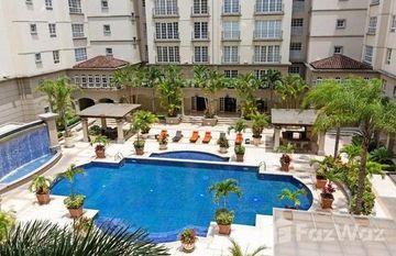 Apartment for Sale Beautiful View 1 bedroom Cortijo Los Laureles in , San José