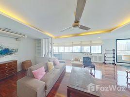 3 Bedrooms Condo for rent in Khlong Toei, Bangkok Sukhumvit Casa
