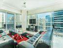 2 Bedrooms Apartment for sale at in Al Sahab, Dubai - U715108