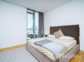 2 Bedrooms Apartment for sale in Bluewaters Residences, Dubai Apartment Building 9