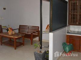 2 chambres Maison a vendre à Svay Dankum, Siem Reap Very Attractive 2 – Bedroom Villa for Sale(Urgent)