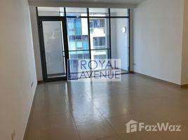 1 Bedroom Apartment for rent in , Abu Dhabi Rawda Building