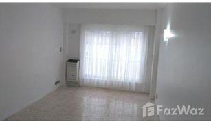 1 Habitación Propiedad en venta en , Corrientes Corrientes al 1600