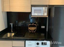 1 Bedroom Condo for rent in Khlong Tan, Bangkok Park Origin Phrom Phong