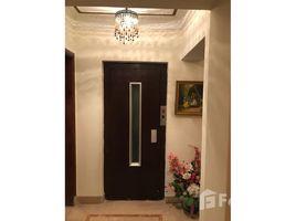 Al Jizah Villa for sale in Yasmine Sheikh Zayed 8 卧室 别墅 售