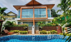 Photos 3 of the Communal Pool at AP Nest By AP Grand Residence