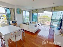 2 Bedrooms Condo for sale in Nong Kae, Hua Hin Baan Suan Rim Sai