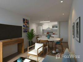 2 Habitaciones Apartamento en venta en , Ciudad de México Vistahermosa 97