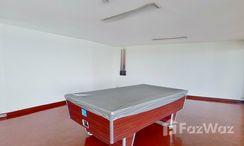 Photos 2 of the Pool / Snooker Table at Baan Chom View Hua Hin