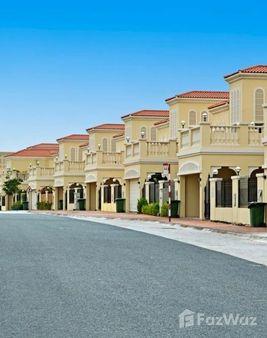 Property for rent inJumeirah Village Circle (JVC), Dubai