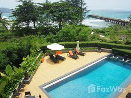 2 Bedrooms Condo for sale in Kamala, Phuket Nakalay Palm
