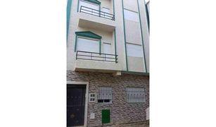 6 غرف النوم فيلا للبيع في NA (Martil), Tanger - Tétouan