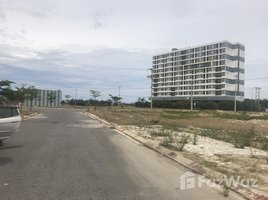 N/A Land for sale in Hoa Hai, Da Nang Bán đất KDC Phú Mỹ An, phố Vũ Hữu Lợi, P. Hòa Hải, Ngũ Hành Sơn, Đà Nẵng.