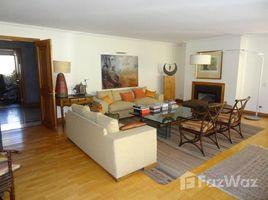 4 Bedrooms Apartment for sale in San Jode De Maipo, Santiago Las Condes