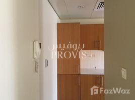 3 Bedrooms Villa for sale in , Abu Dhabi Samra Community