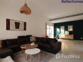 4 Bedrooms Villa for sale in , Dubai Meadows 5