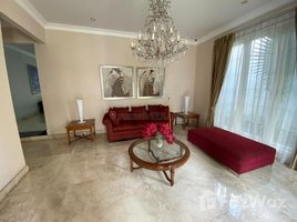 5 Bedrooms House for sale in Pulo Aceh, Aceh Jakarta Selatan, DKI Jakarta