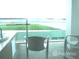 2 Bedrooms Apartment for rent in Patong, Phuket The Baycliff Residence