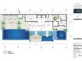 1 Habitación Departamento en venta en , Jalisco 207 Constitucion 503