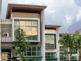 5 Bedrooms House for sale in Sepang, Selangor Schubertsymphony Hills