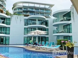 Studio Condo for sale in Patong, Phuket Absolute Twin Sands III