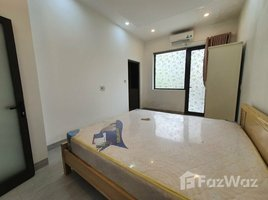 2 Bedrooms House for rent in An Hai Bac, Da Nang Da Nang 2 Bedroom House for Rent near My Khe Beach